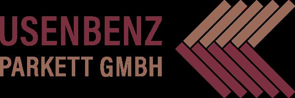 Usenbenz Parkett GmbH