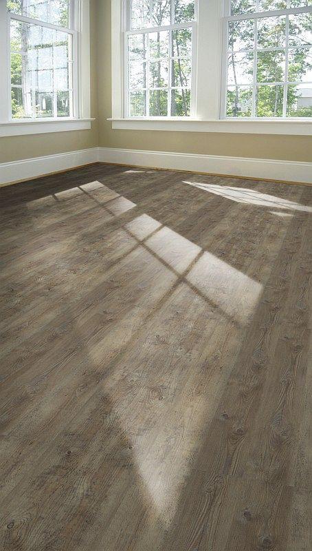 unsere produkte usenbenz parkett gmbh. Black Bedroom Furniture Sets. Home Design Ideas