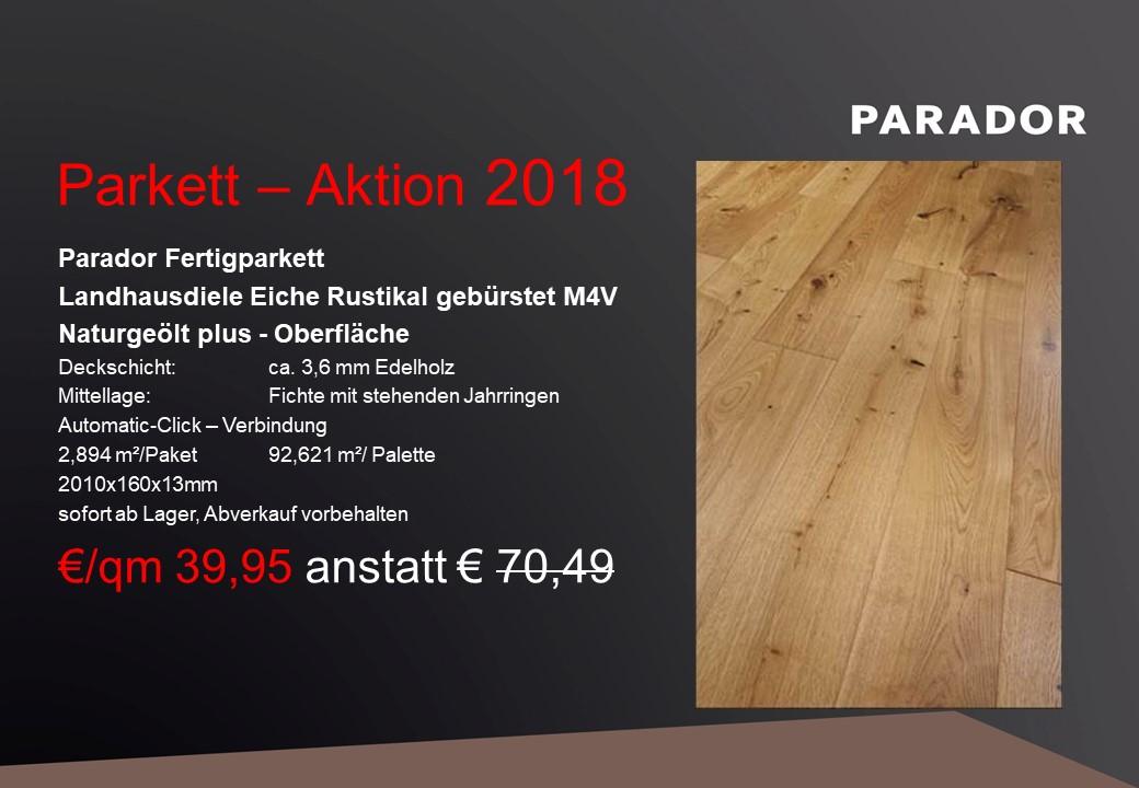 Parkett Eiche Abverkauf : Parkett eiche abverkauf ihr shop für günstiges de aktion