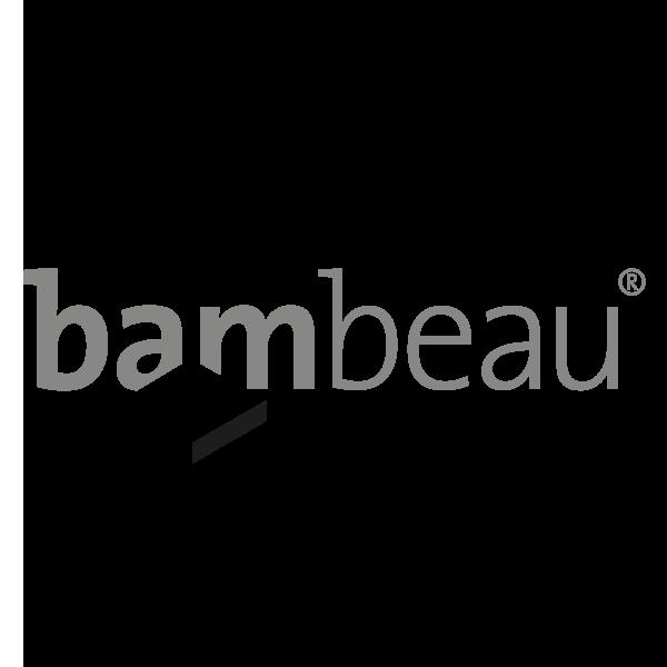 Bambeau