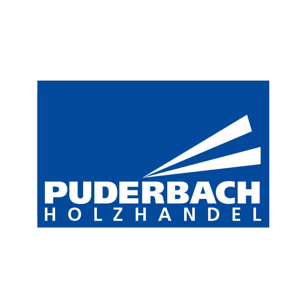 Puderbach Holzhandel