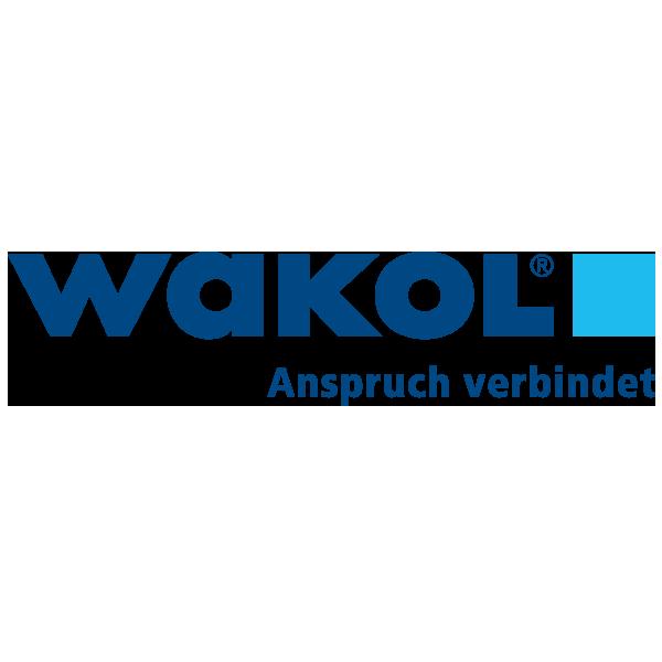 Wakol
